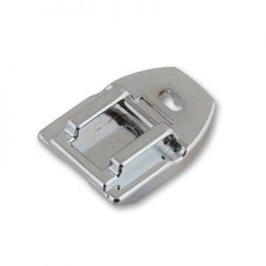 """""""Micron"""" Лапка для потайной молнии (метал.) PF-30 в блистере для вшивания молний"""