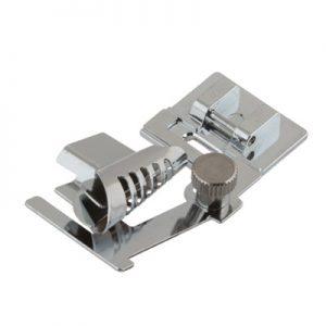 """""""Micron"""" Лапка PF-45 в блистере для окантовывания края отделочной тесьмой (косой бейкой)"""