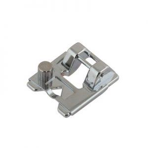 """""""Micron"""" Лапка PF-48 в блистере для пришивания тесьмы (отделочная)"""