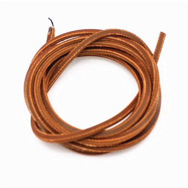 Ремень кожаный для ножных швейных машин 1.7 м